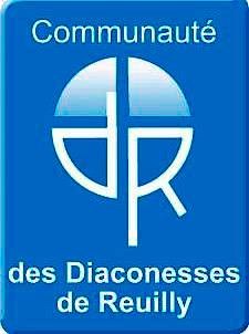 Communauté Diaconnesses de Reuilly